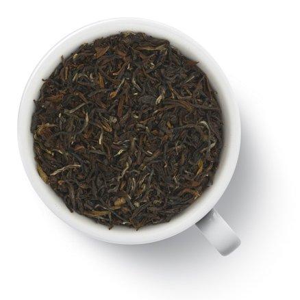 Черный чай Дарджилинг Путтабонг Muscatel, SFTGFOP1(CL)Q, второй сбор