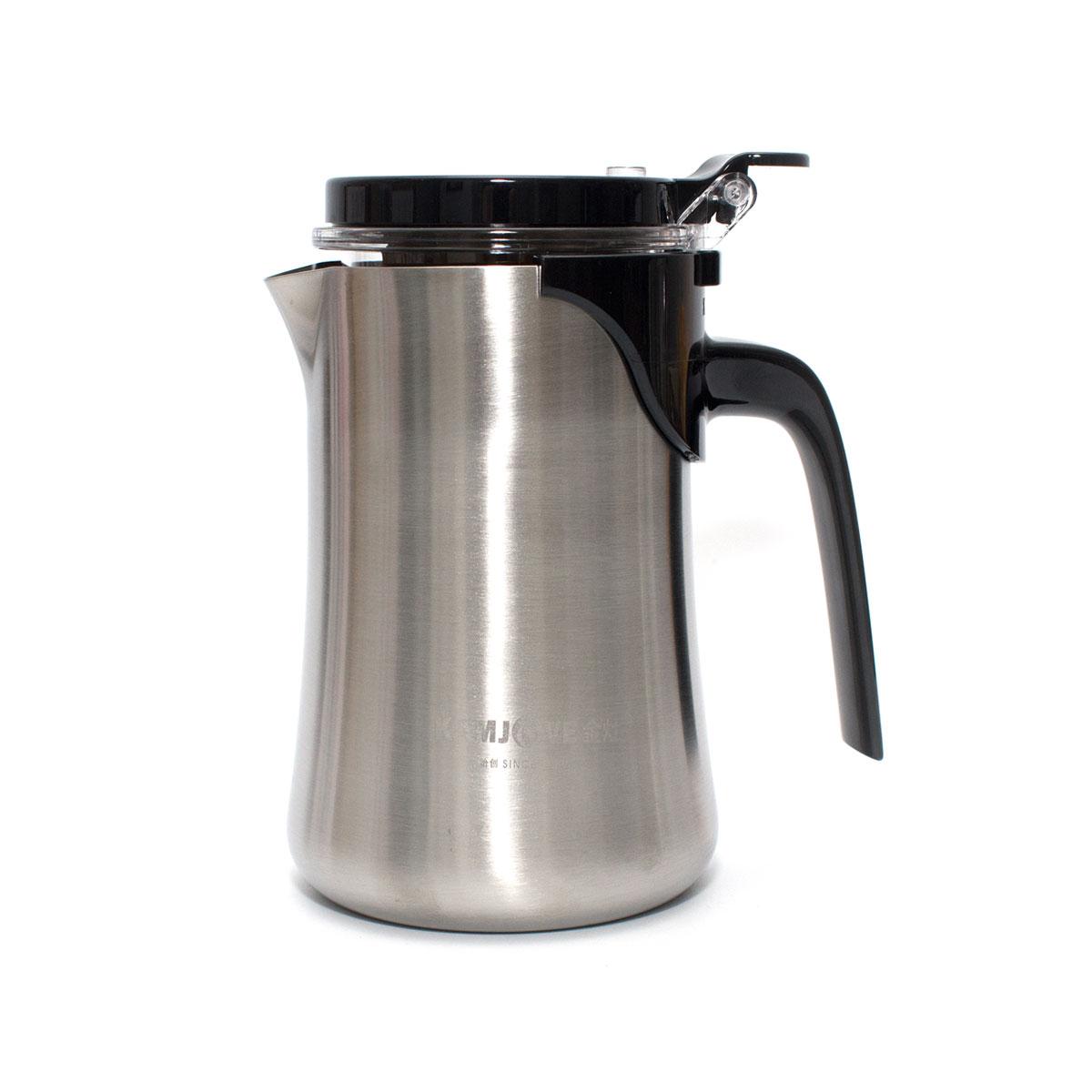 Чайник заварочный Гунфу Kamjove TО-650Е, 650 мл