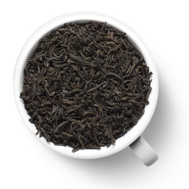 Чай черный Цейлон Димбула
