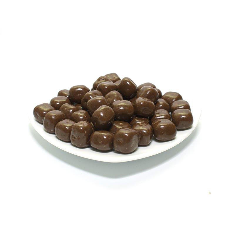 Драже вафельное в шоколаде