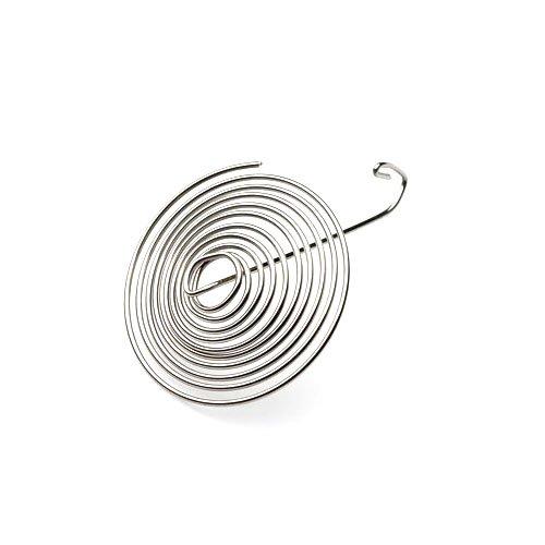 Сито спираль в носик чайника