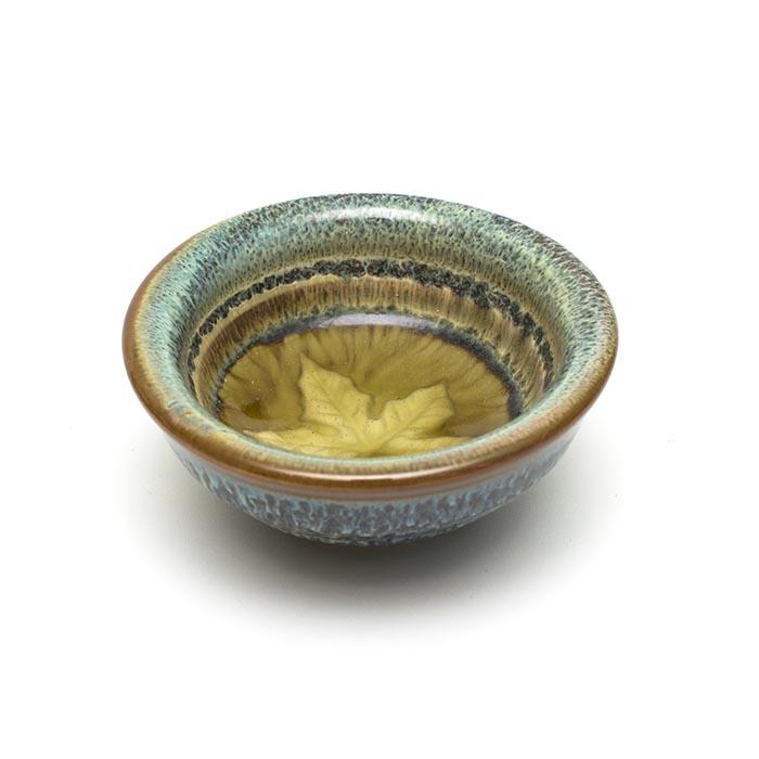 Пиала керамическая