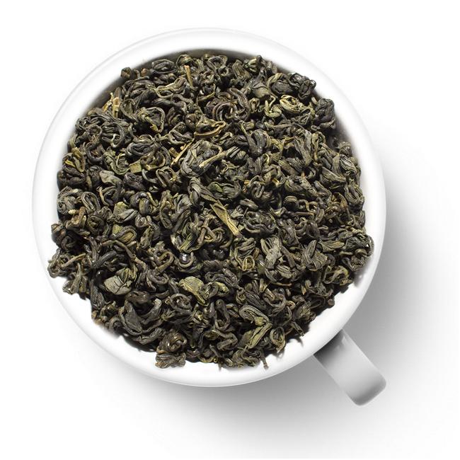 Чай зеленый Сюнин Сюнло basilur white moon зеленый чай в пакетиках 25 шт
