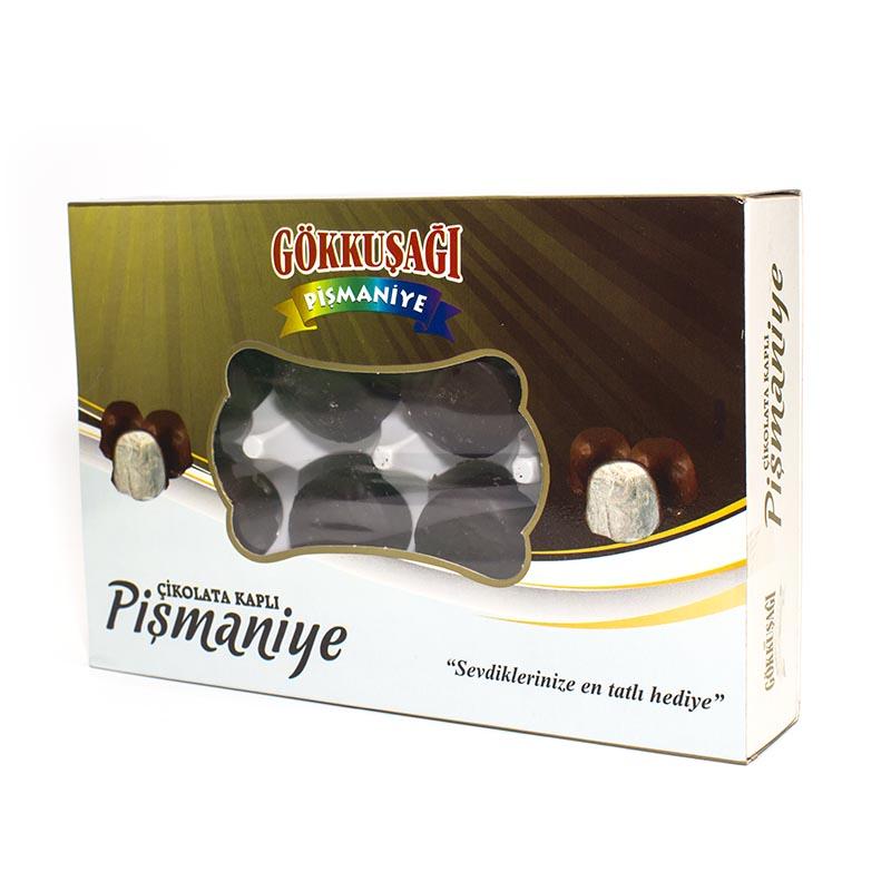 Пишмание в шоколаде, 180 г