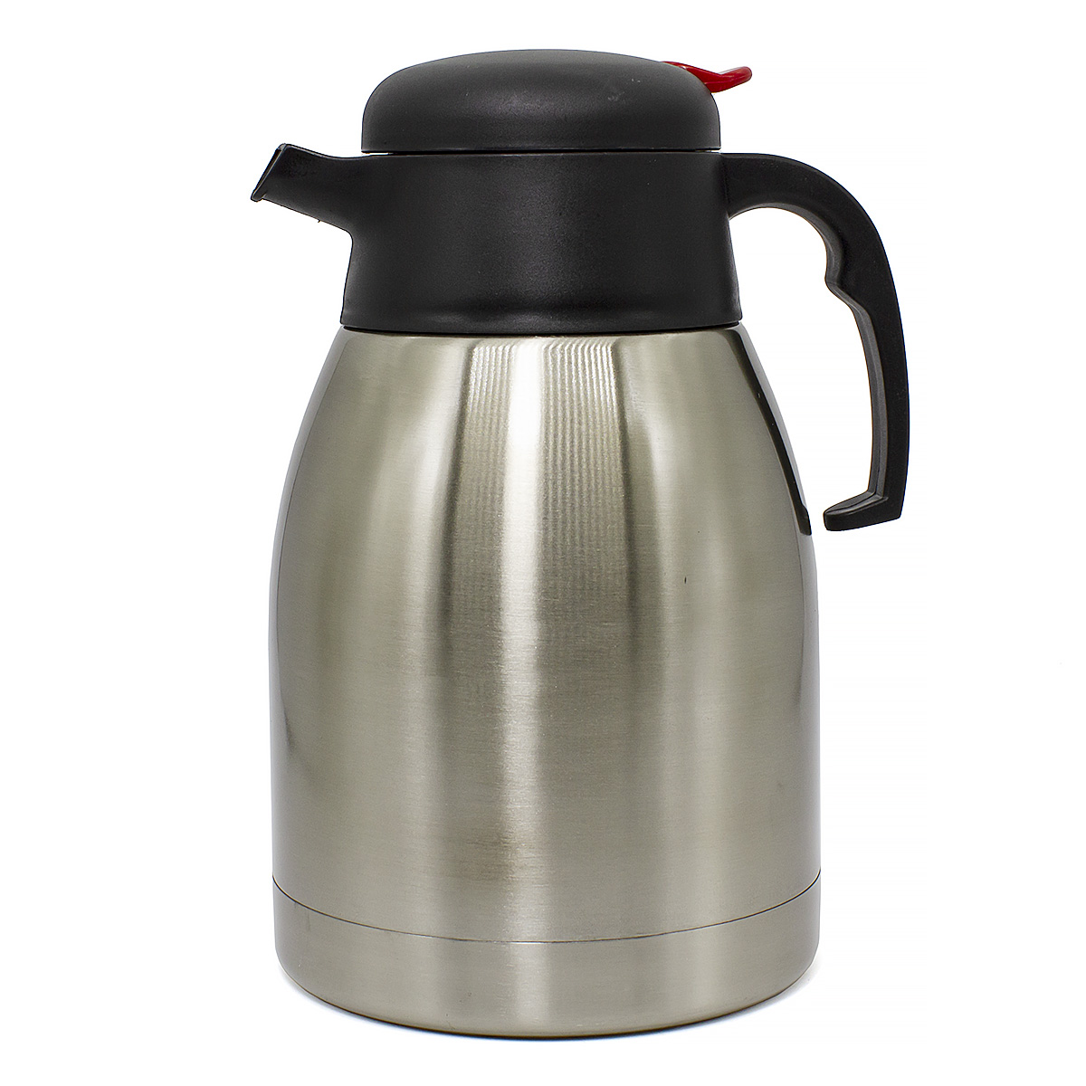 Металлический термос Vacuum Bottle, 1500 мл термос robens wilderness vacuum flask 700 мл