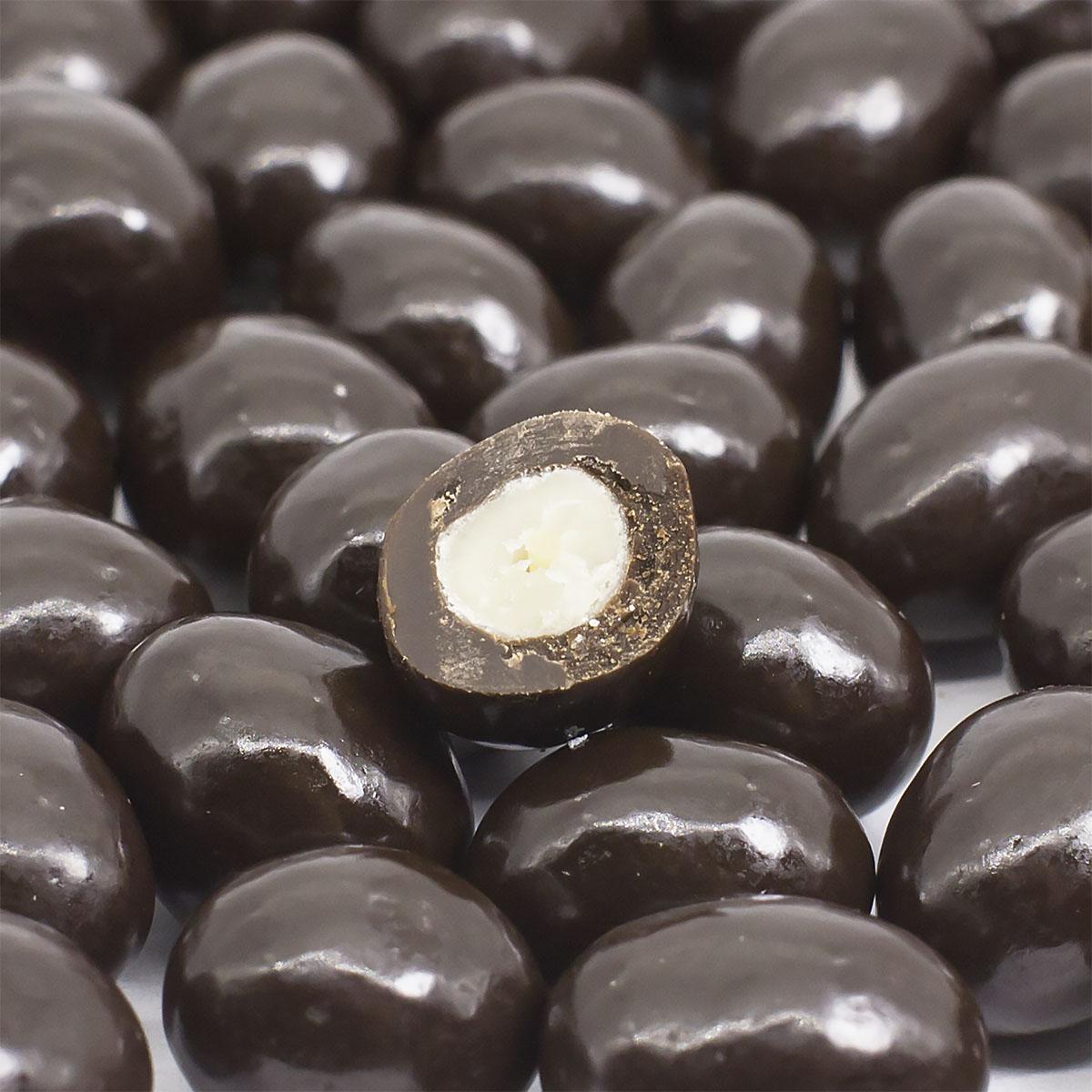 Кедровые орехи в темной шоколадной глазури пирожное маршмеллоу sweet plus zeffo в какао молочной глазури 150 г