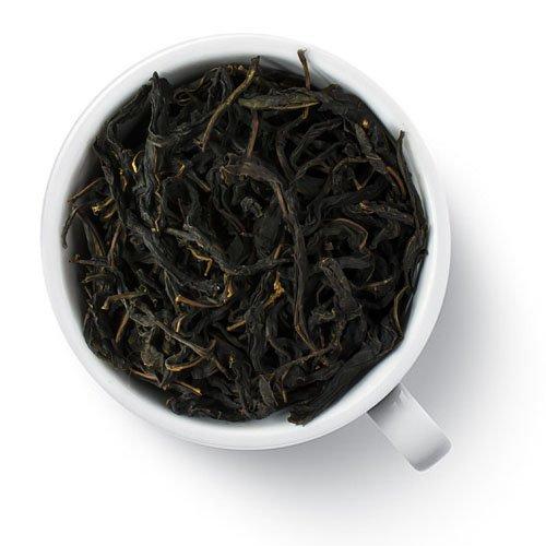 Иван-чай Ярила листовой чай листовой craftea моей любимой маме