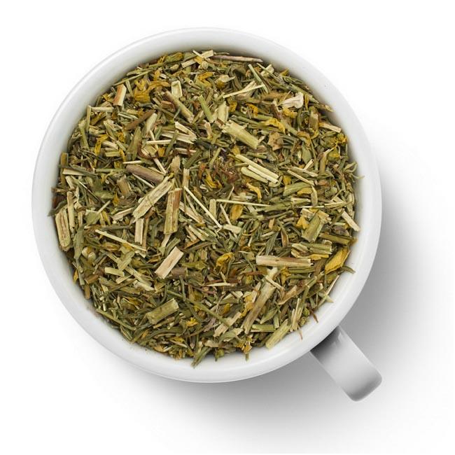 Зверобой, 5-8 мм (Балканы) от 101 Чай