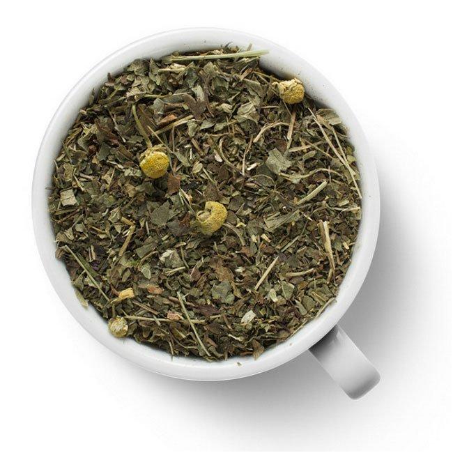 """Чайный напиток """"Русские традиции"""""""