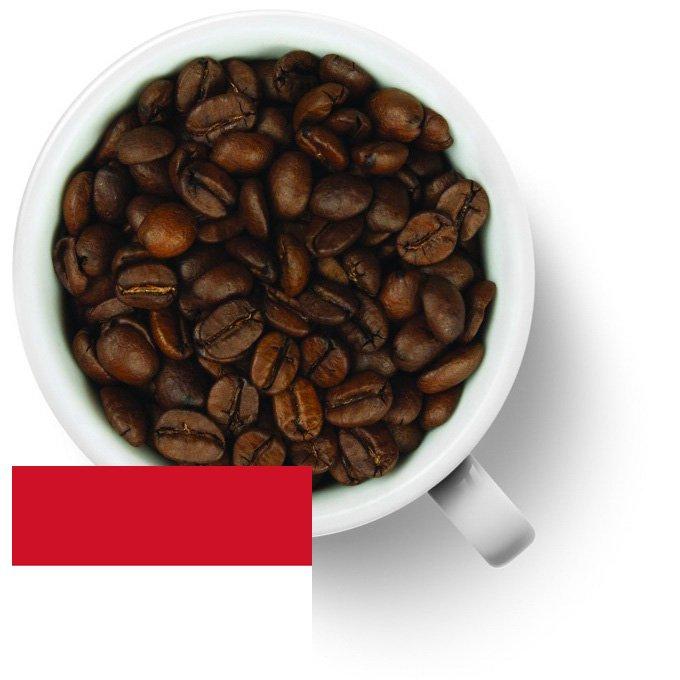 Кофе Malongo в зернах Ява Блю Тавар, уп. 1 кг от 101 Чай