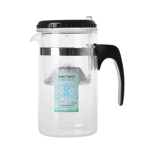 Чайник заварочный Гунфу Kamjove TP-200 1000 мл.