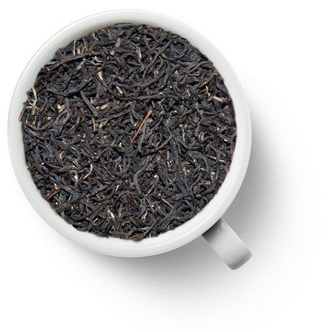 Черный чай Цейлон Карагода FOP1