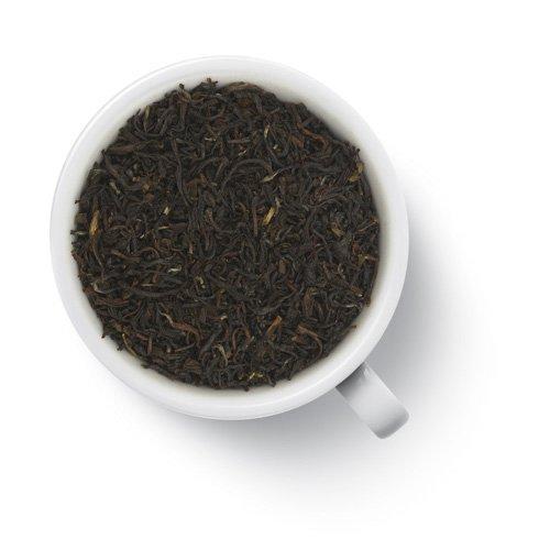 Черный чай Дарджилинг Маргаретс Хоуп, SFTGFOP1 (CH/C/S), второй сбор