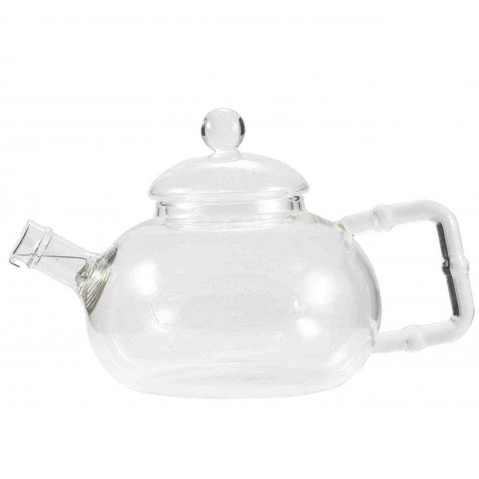 Заварочный чайник Люпин, 600 мл чайник заварочный elrington 450 мл sfyt027s 41