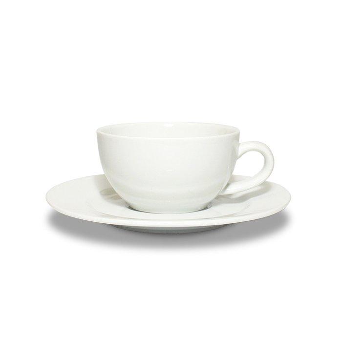 Фруктовый чайный напиток Сладкий поцелуй
