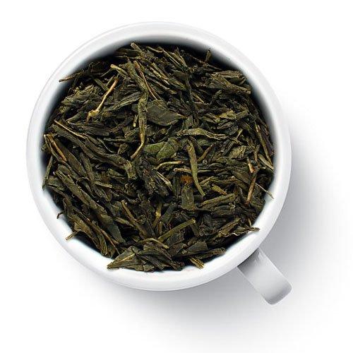 Японский чай Сенча Шизуока