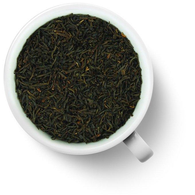 Красный чай Ань Хуэй Ци Хун (Красный чай из Цимэнь)