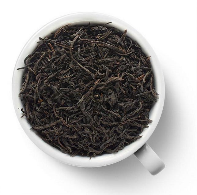 Черный плантационный чай Цейлон ОРЧерный<br>Классика Цейлона. Яркий рубиновый цвет настоя. Пряные нотки во вкусе.<br>