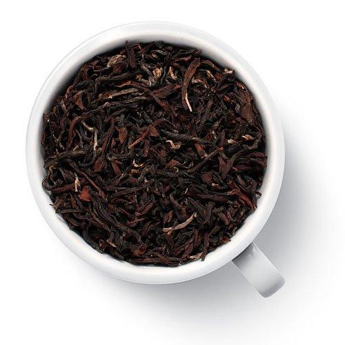 Черный чай Дарджилинг Турбо, FTGFOP1