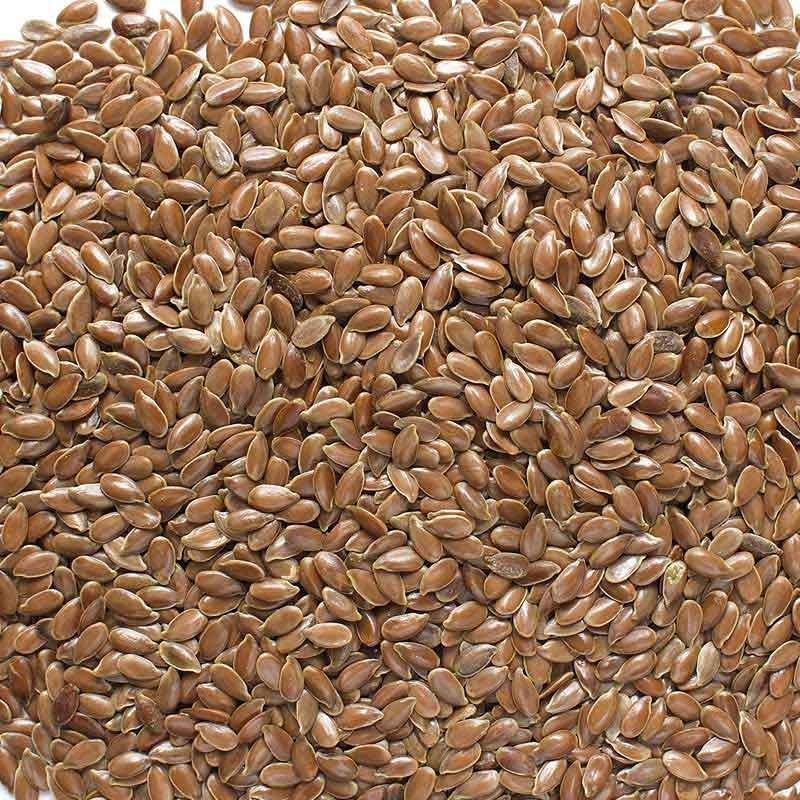 Семена льна, 200 г