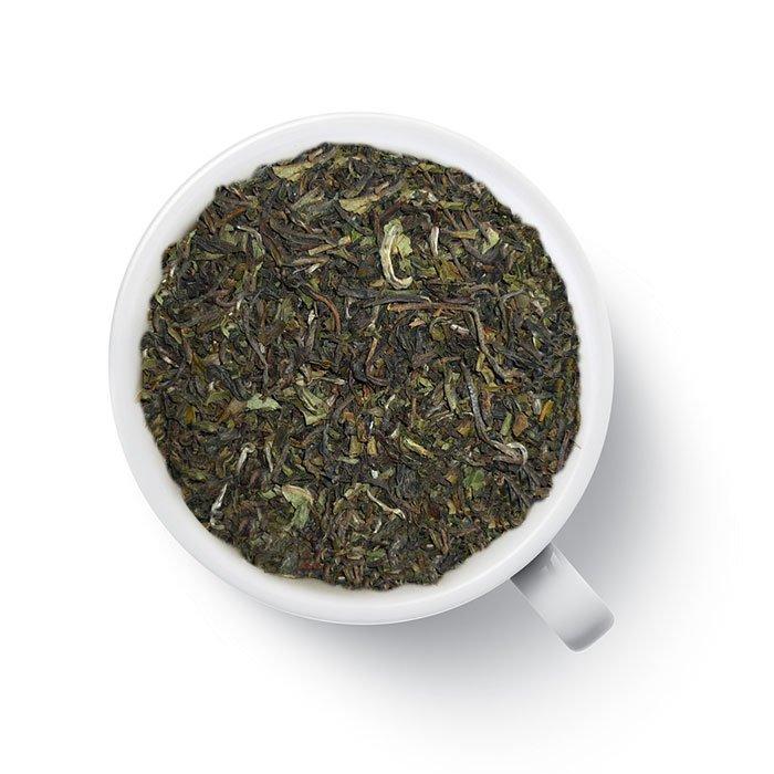 Черный чай Дарджилинг Мим, FTGFOP1, второй сбор