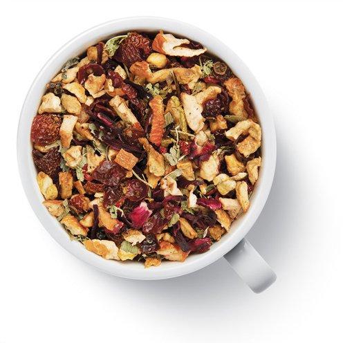 Фруктовый чайный напиток Краски лета от 101 Чай