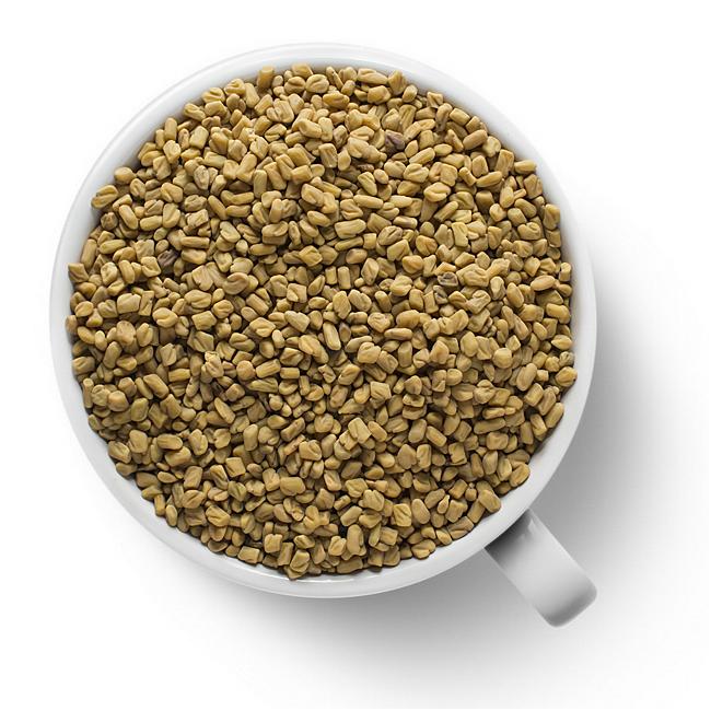 Фото - Пажитник (семена) пажитник семена indian bazar 4 шт по 75 г