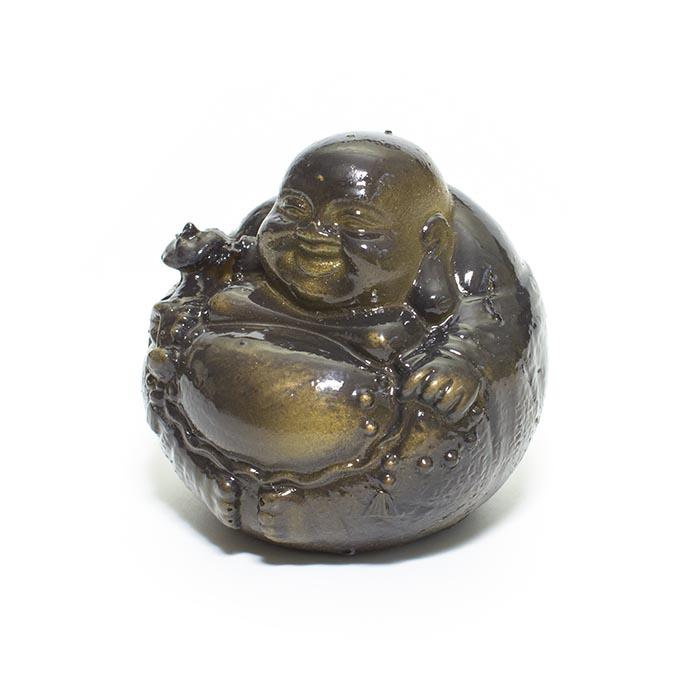 Глиняная Игрушка для чайной церемонии