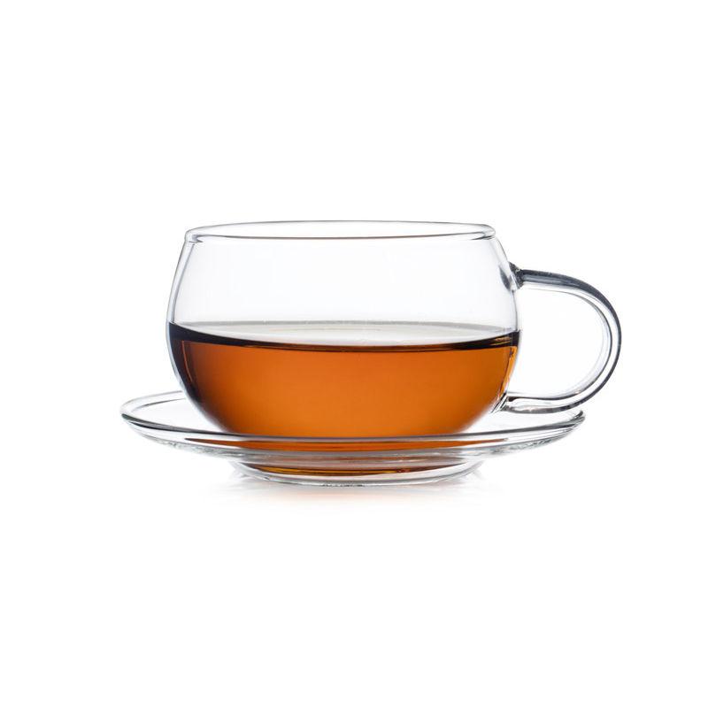 """Чайная пара """"Канопус"""", 110 мл"""
