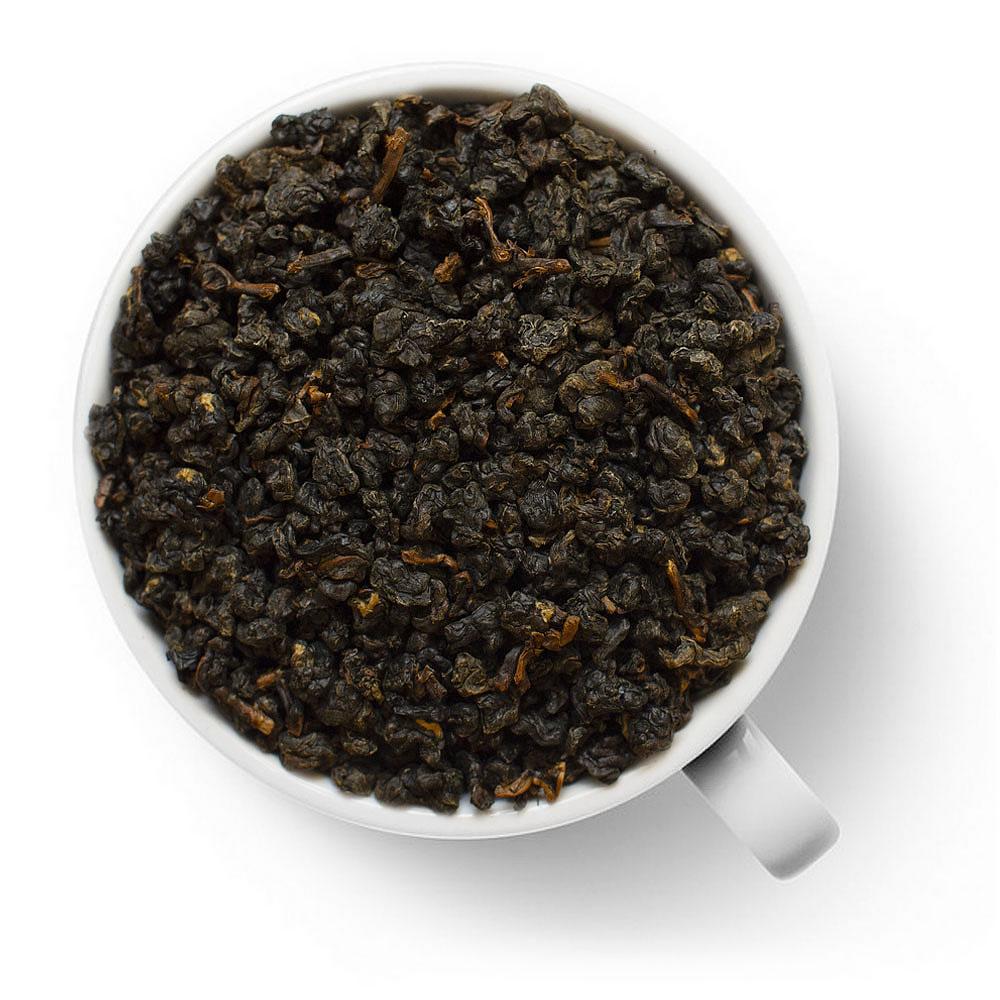 Алишань Габа Цимофан владимир марковский чай габа