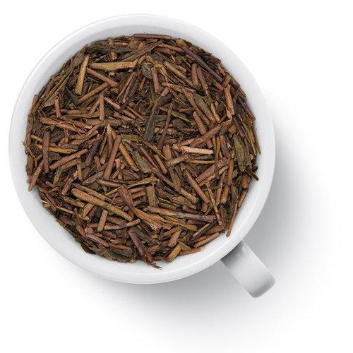 Японский чай Ходжича