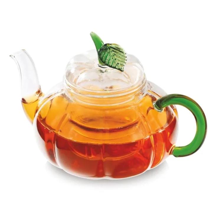 Заварочный чайник Vitax Belsay VX-3204, 750 мл чайник керамический совы 750 мл