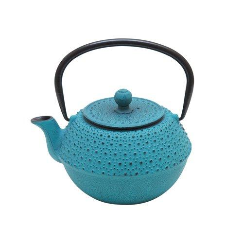 Чугунный чайник Ян, 1200 млЧугунные чайники<br><br>