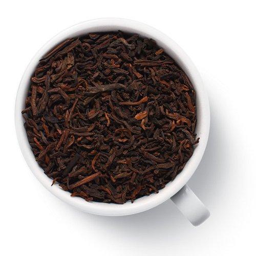 МейГуйХун Ча (Красный чай с розой)