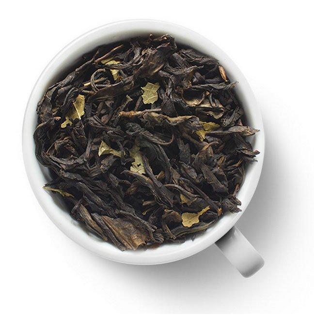 Чай черный Prospero Клубника со сливками протеин pureprotein whey protein клубника со сливками 420 г