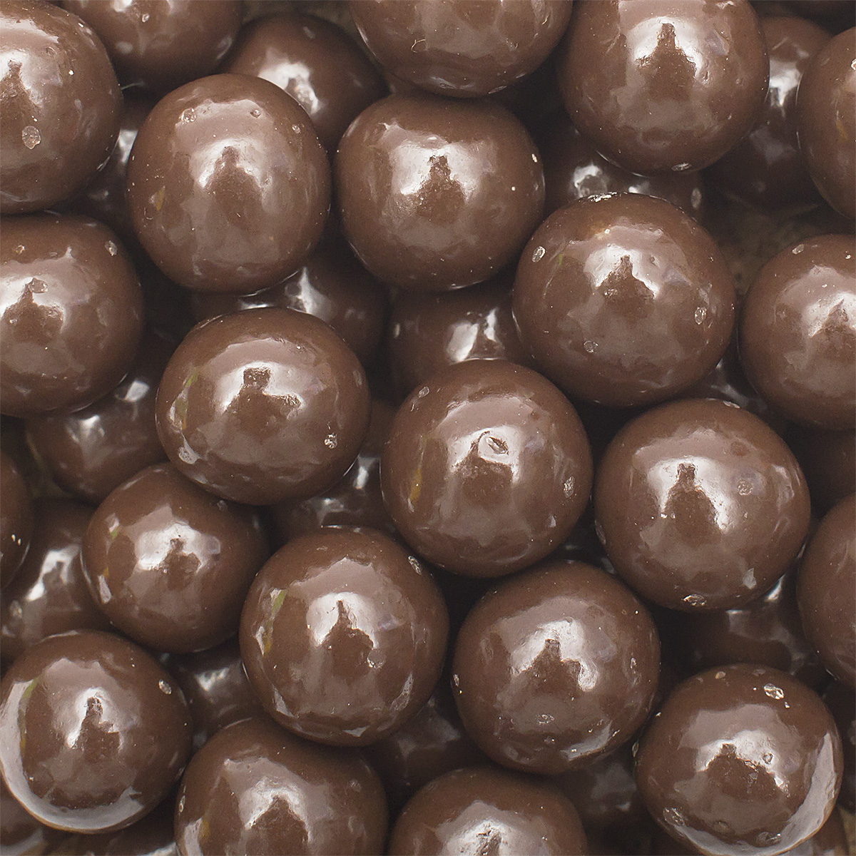 Рисовые шарики в молочном шоколаде, 150 г цена