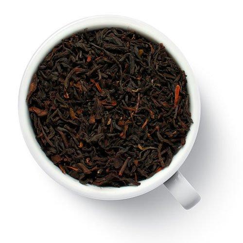 Черный чай Дарджилинг Баласун, SFTGFOP1, второй сбор