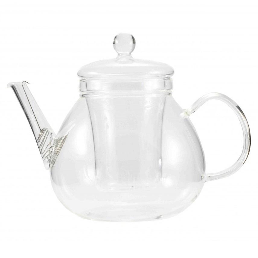 Заварочный чайник Василек, 1000 мл