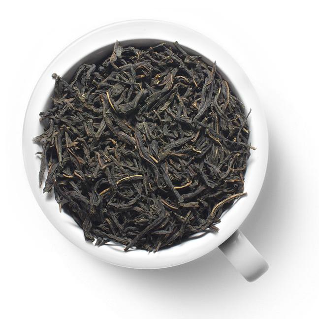 Иван чай зеленый крупнолистовой