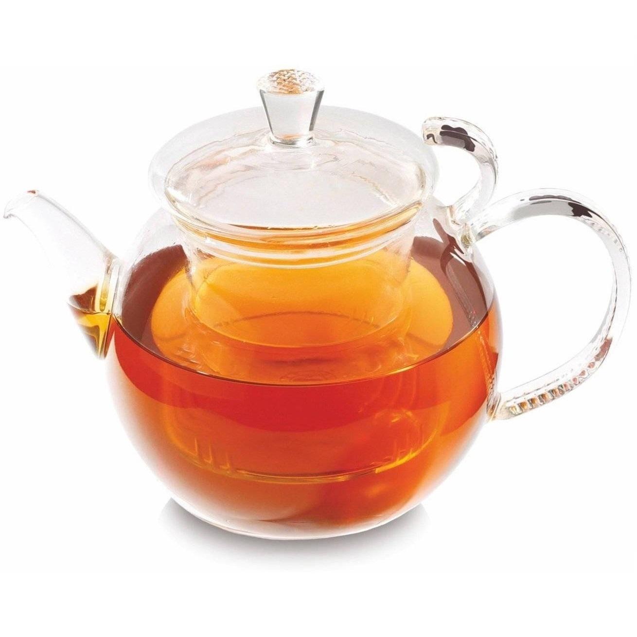 Заварочный чайник Vitax Tonbridge VX-3207, 800 мл