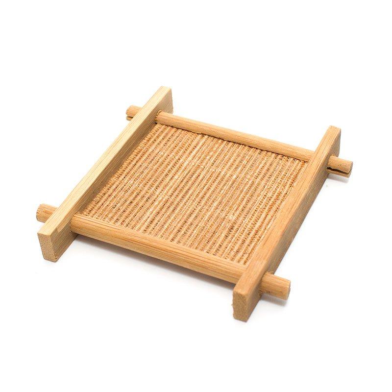 Подставка бейто (бамбук)