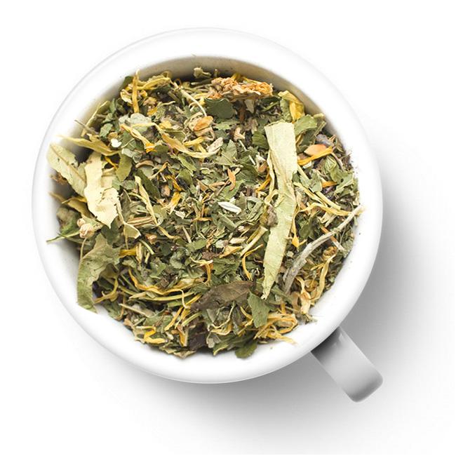 Чай травяной Монастырский травяной соннентор чай проказник херувим травяной для веселых проказников 20 пакетиков