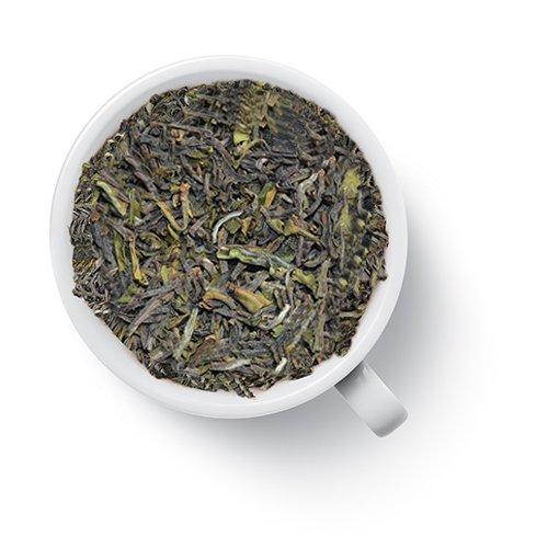Черный чай Дарджилинг Ришихат, SFTGFOP1 CH CLAS, первый сбор от 101 Чай