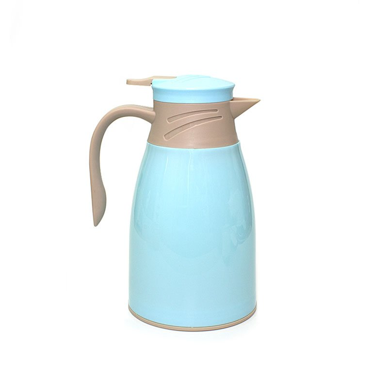 Термос для чая и кофе, 1000 мл от 101 Чай