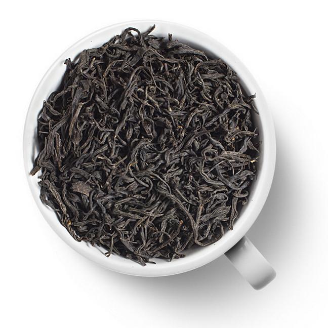 Чай красный И Син Хун Ча (Красный чай из И Син)