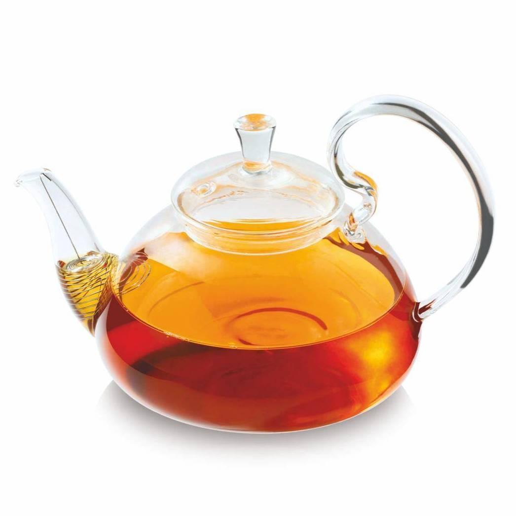 Заварочный чайник Vitax Buckden VX-3202, 500 мл