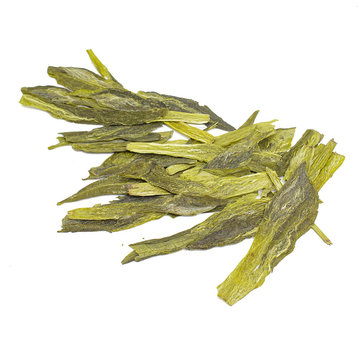 Чай зеленый Тай Пин Хоу Куй