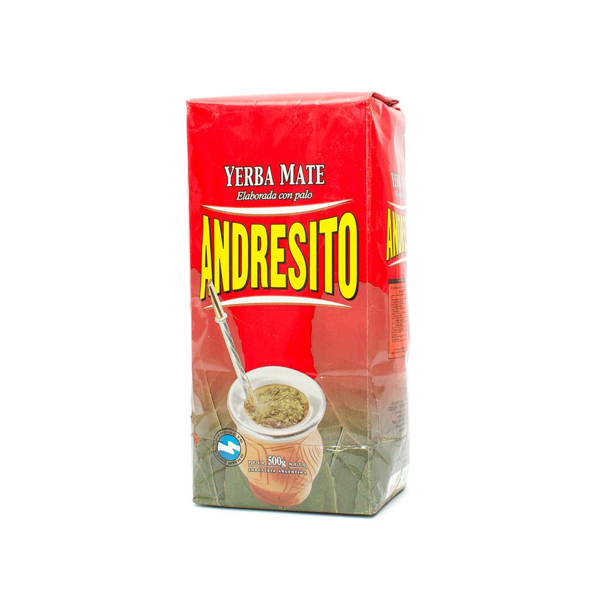 Мате Andresito, 500 г