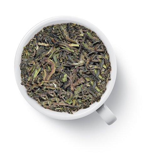 Черный чай Дарджилинг Гленберн, FTGFOP1, первый сбор
