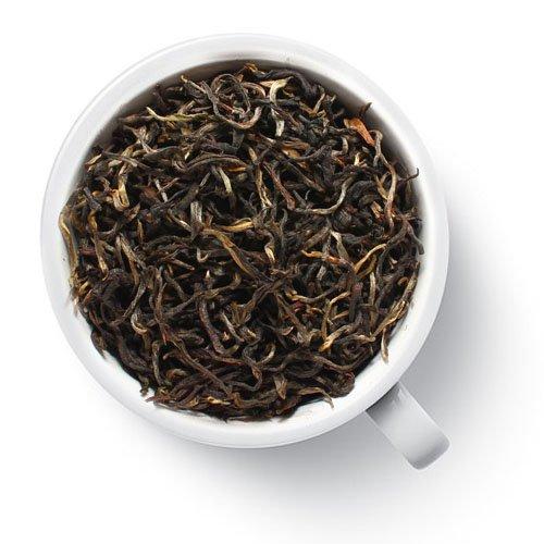 Белый чай Бай Ин (Белое серебро) от 101 Чай